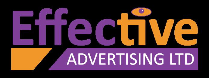 Effective-Logo-full-color