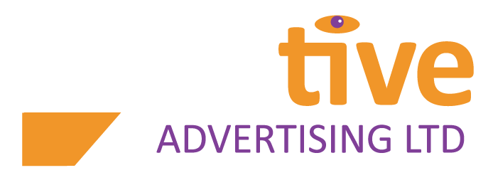 Effective-Logo-white